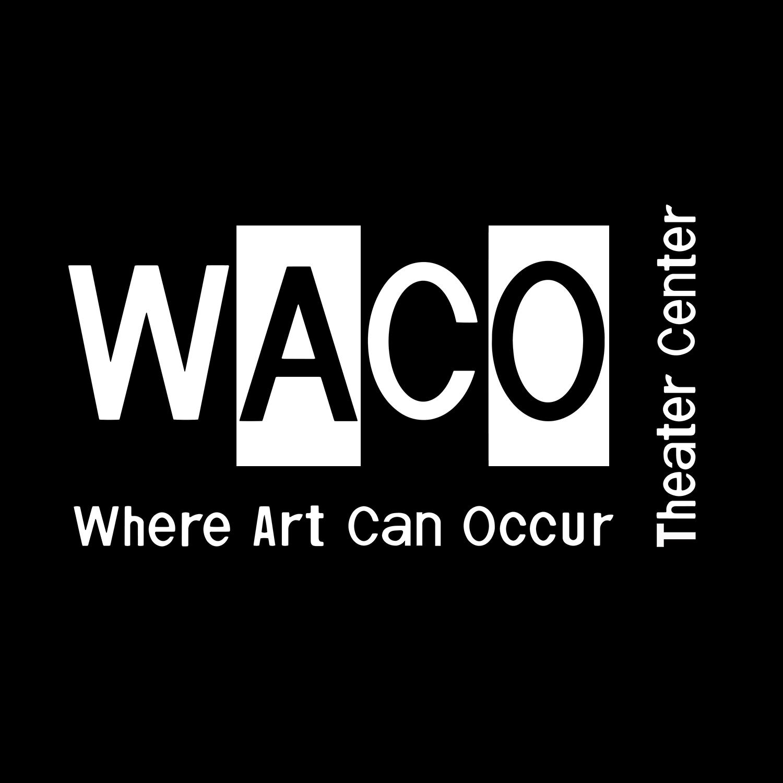 waco-theater-center-logo-2017