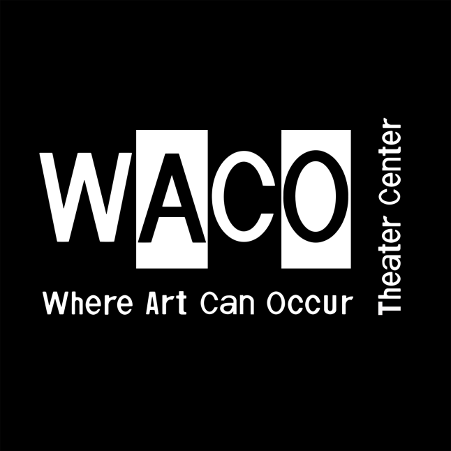 waco-theater-center-logo-2017