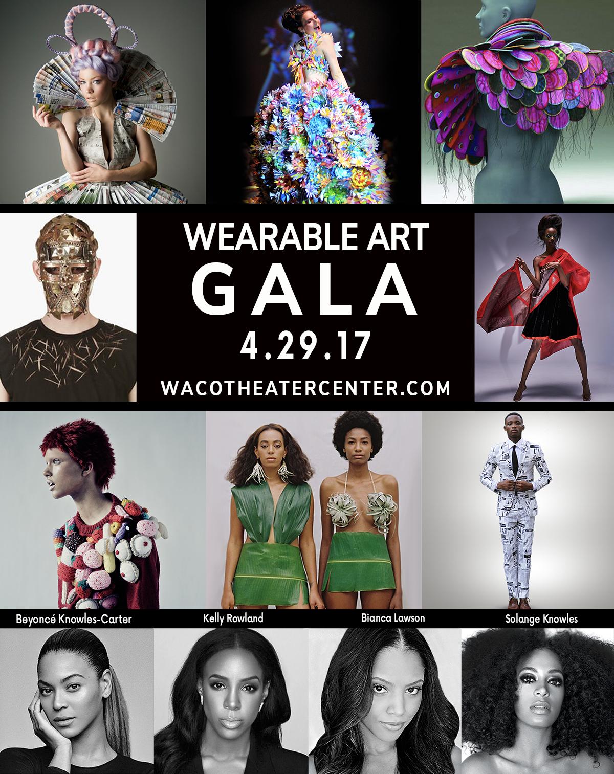waco-wearable-art-gala-2017-cover