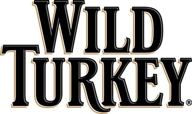 wild-turkey-logo-prnewsfoto-campari-america