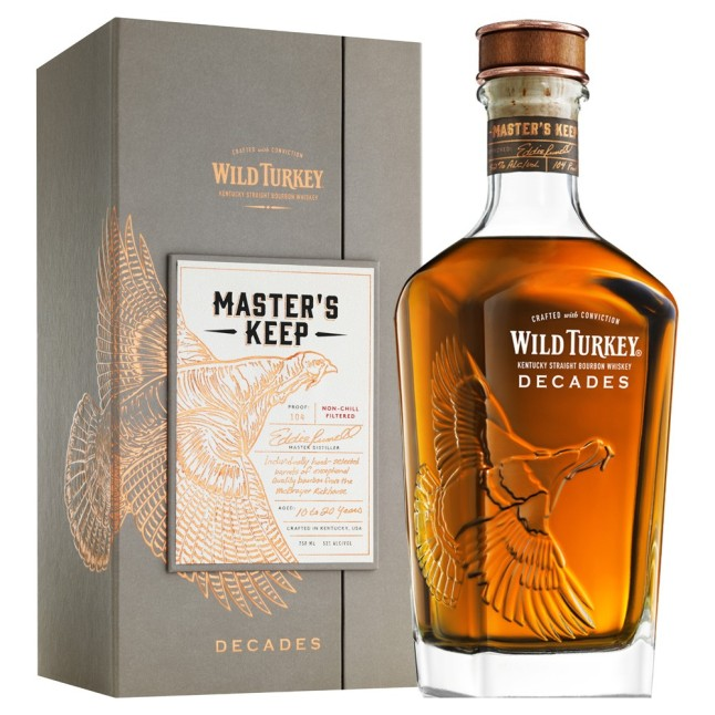 wild-turkey-masters-keep