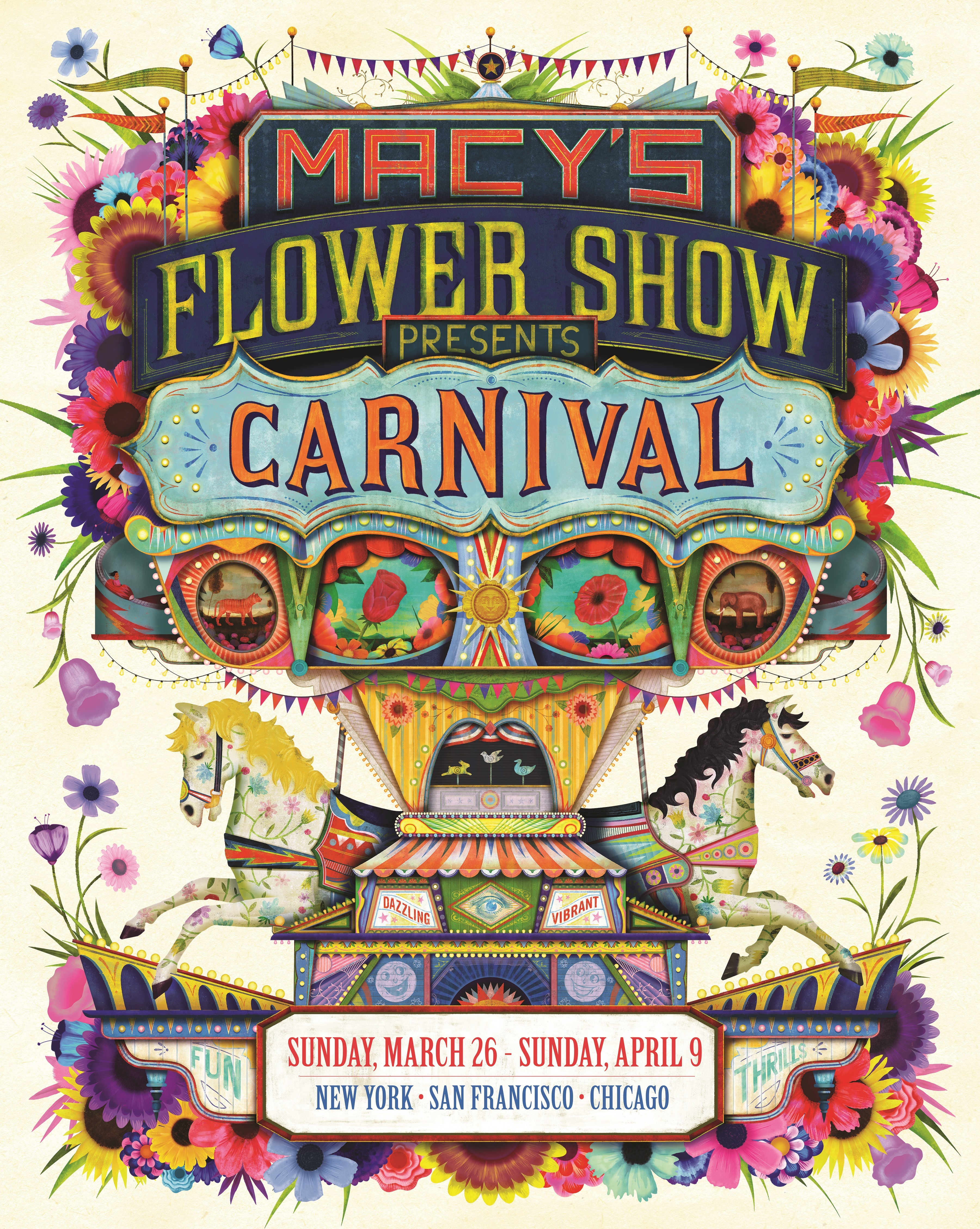 Flower_Show_poster,_2017_national