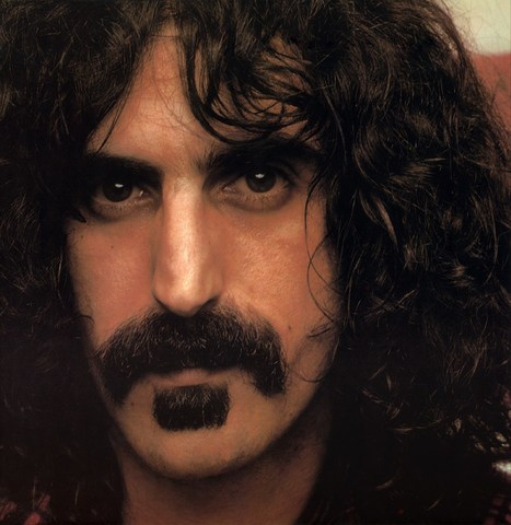 On March 24, two dozen rare and limited release Frank Zappa recordings will be made widely available around the world when UMe assumes distribution of the albums as part of their global