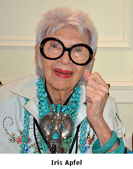 iris-apfel-caption-300