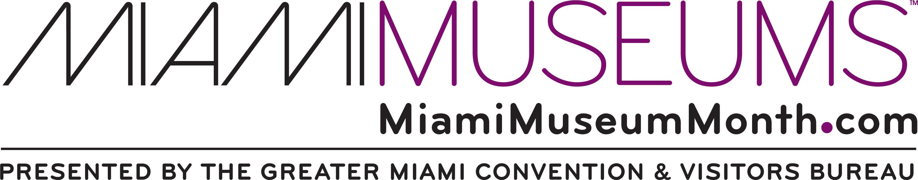 Miami_Museum_Month_logo