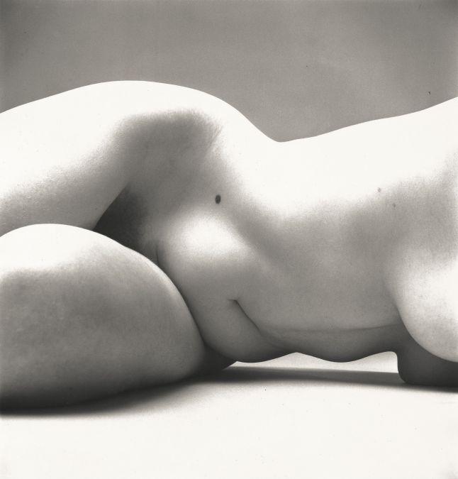 Nude 72