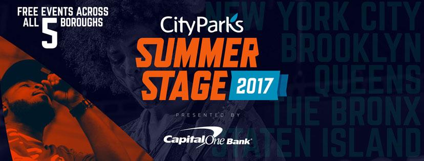 summerstage-2017