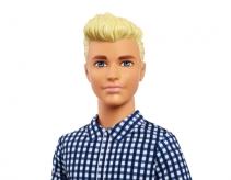 2017 Ken® Fashionistas® Doll Preppy Check - Original