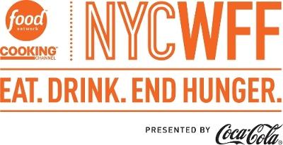 NYCWFF_Logo
