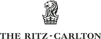 Ritz-Carlton Hotel Company, LLC logo. (PRNewsFoto-The Ritz-Carlton Hotel Company, LLC.)