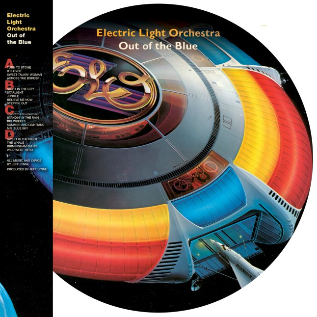 ELO-picturedisc-cover