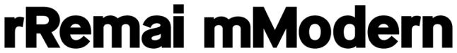 remai_modern_logo