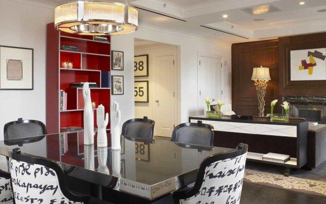 surrey-new-york-wbushotel15