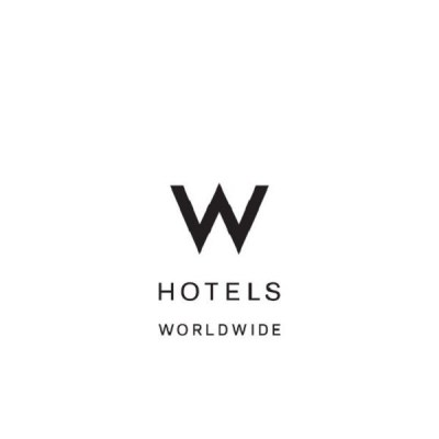 W-Logo Logo