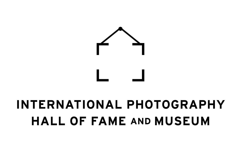 IPHF-Logo