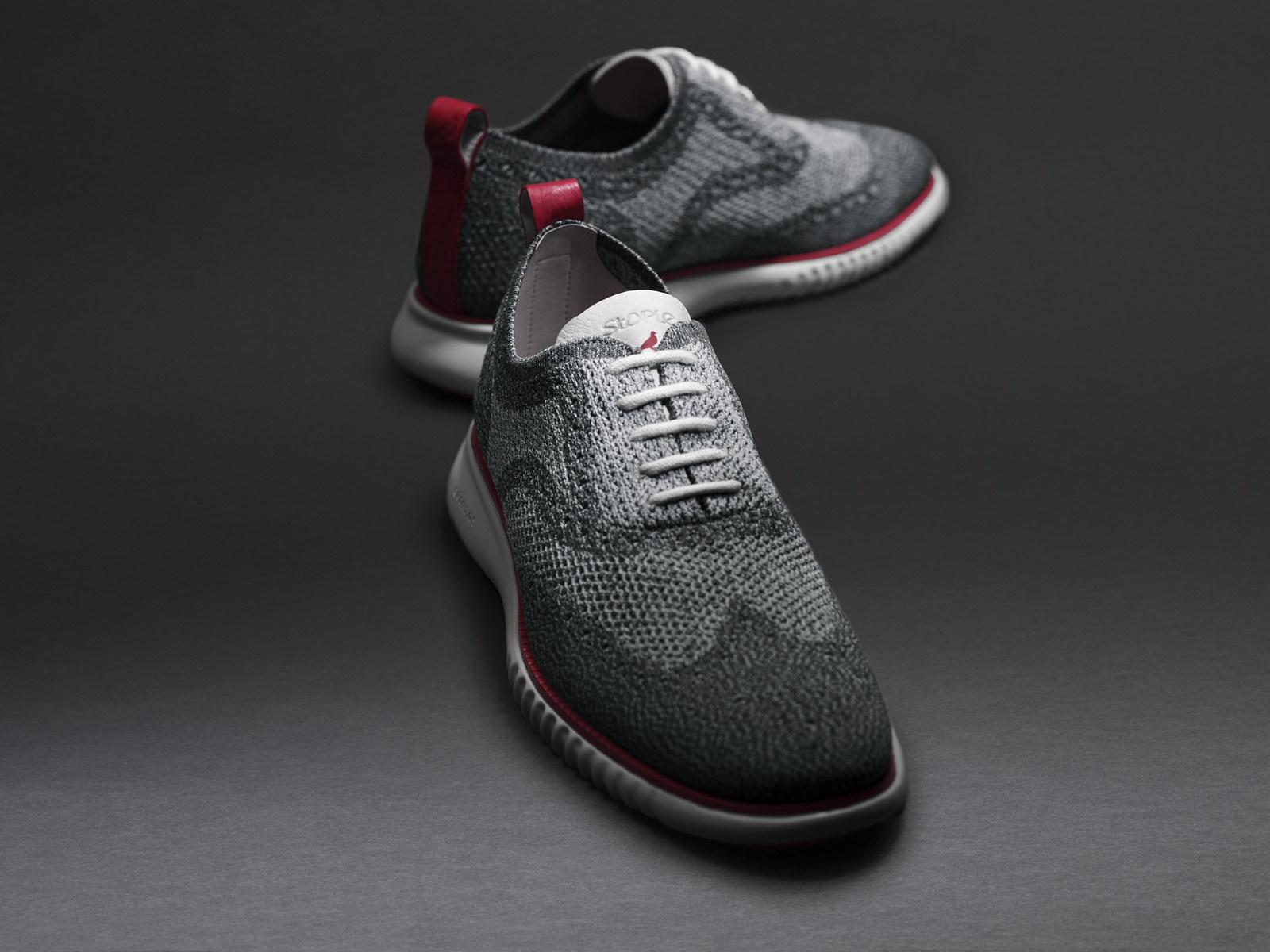 Cole-Haan-Stitchlite--x-Staple-Design-Sneaker