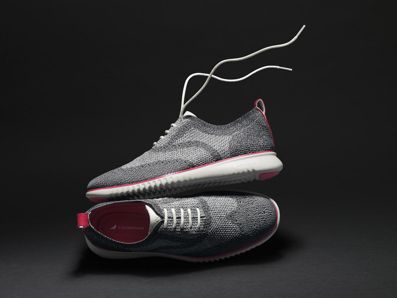 Cole-Haan-Stitchlite-x-Staple-Design-Sneaker-1