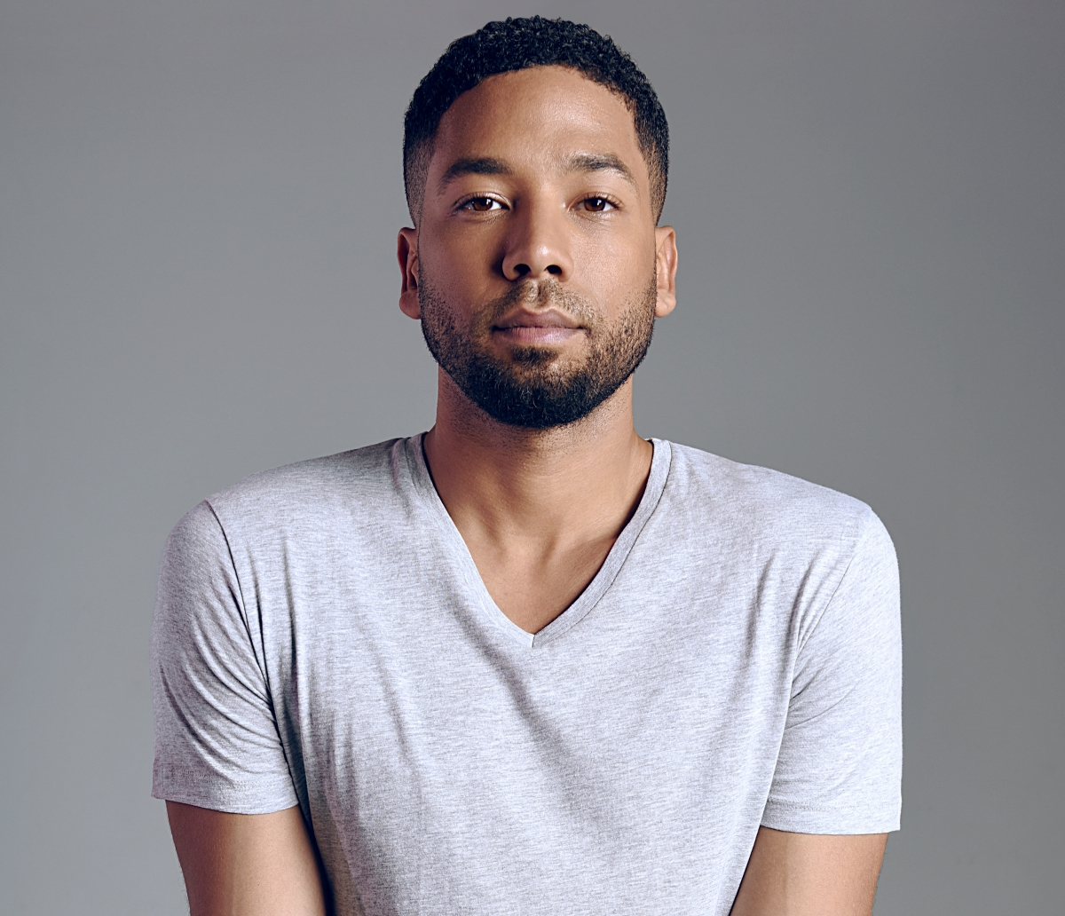 jussie smollett - photo #23