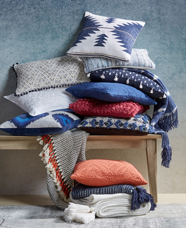 Lucky_Brand_Home_Pillows_and_Throws,_Created_for_Macy's