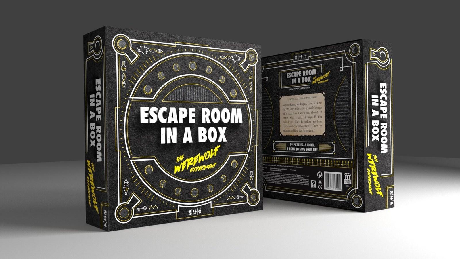Escape-Room-Photo