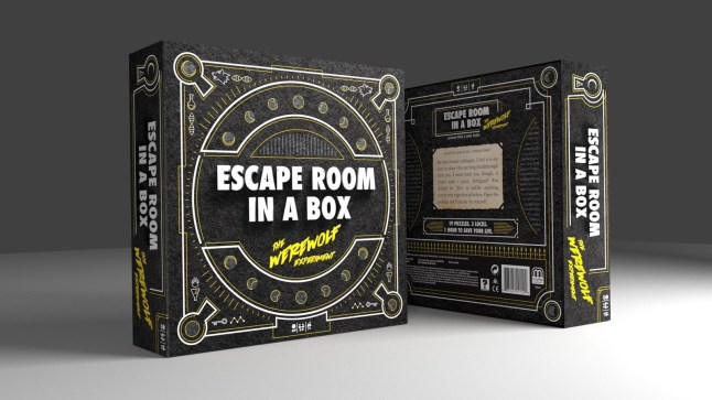 Escape-Room-Photo