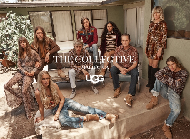 UGG-AW17-Phase-2-BRAND-CAMPAIGN-GROUP