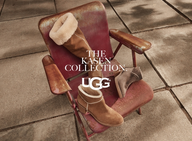 UGG-AW17-Phase-2-W-KASEN-PROD-COL