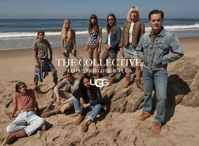 UGG-AW17-Phase-3-BRAND-CAMPAIGN-GROUP