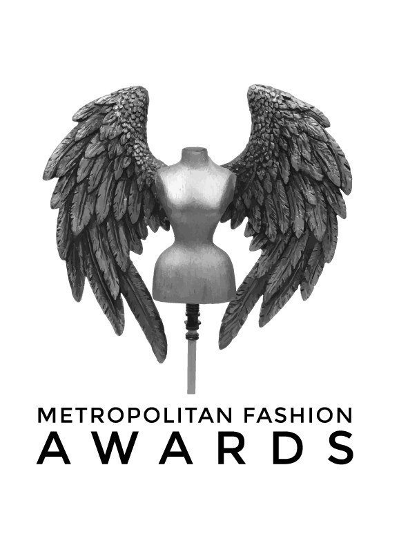 Metropolitan Fashion Awards Logo