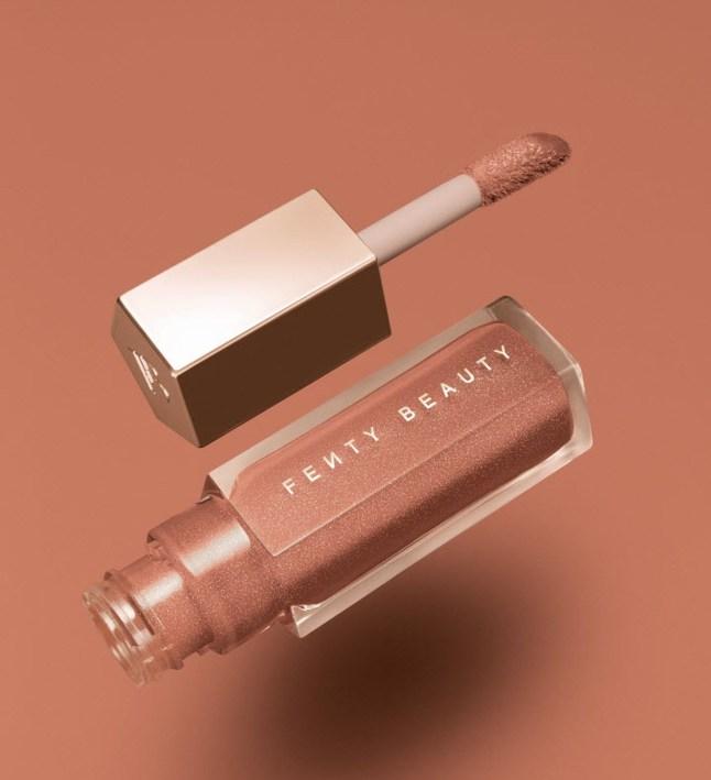 Gloss-Bomb-Universal-Lip-Luminizer