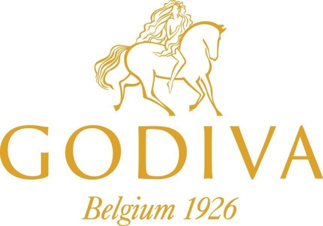 Lady_Godiva_Belgium_1926_gold Logo