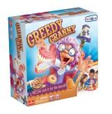Greedy Granny Packs hot