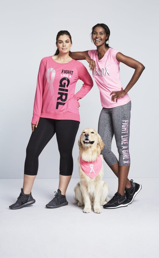 ID-Ideology-Breast-Cancer-Awareness-Family-Strong-Created-For-Macys_Women-Pet-Assortment_25-50-848x1380