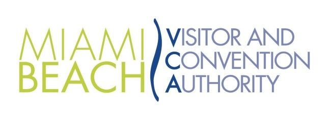 MBVCA Logo