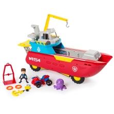 PAW Patrol Sea Patroller™
