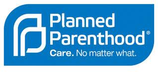 Planned Parenthood logo 2
