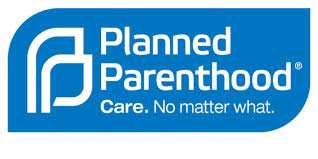 Planned Parenthood logo 2