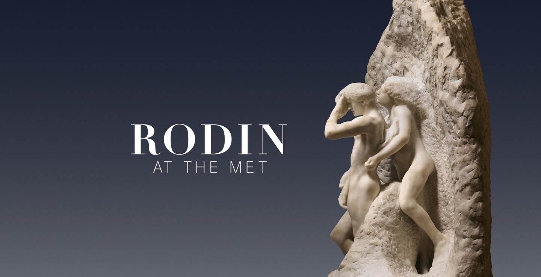 Rodin_2017_DetailPage_Desktop_3360x1720_051817_v1