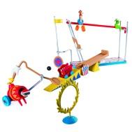 SpinMaster_RubeGoldbergTheAcrobatChallenge