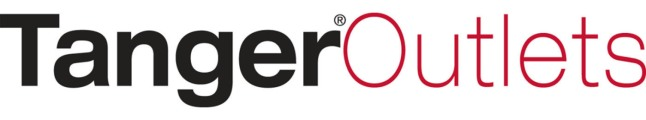 TANGER FACTORY OUTLET CENTERS, INC. LOGO