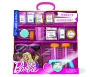 ThamesKosmos.BarbieFundamentalChemistrySet
