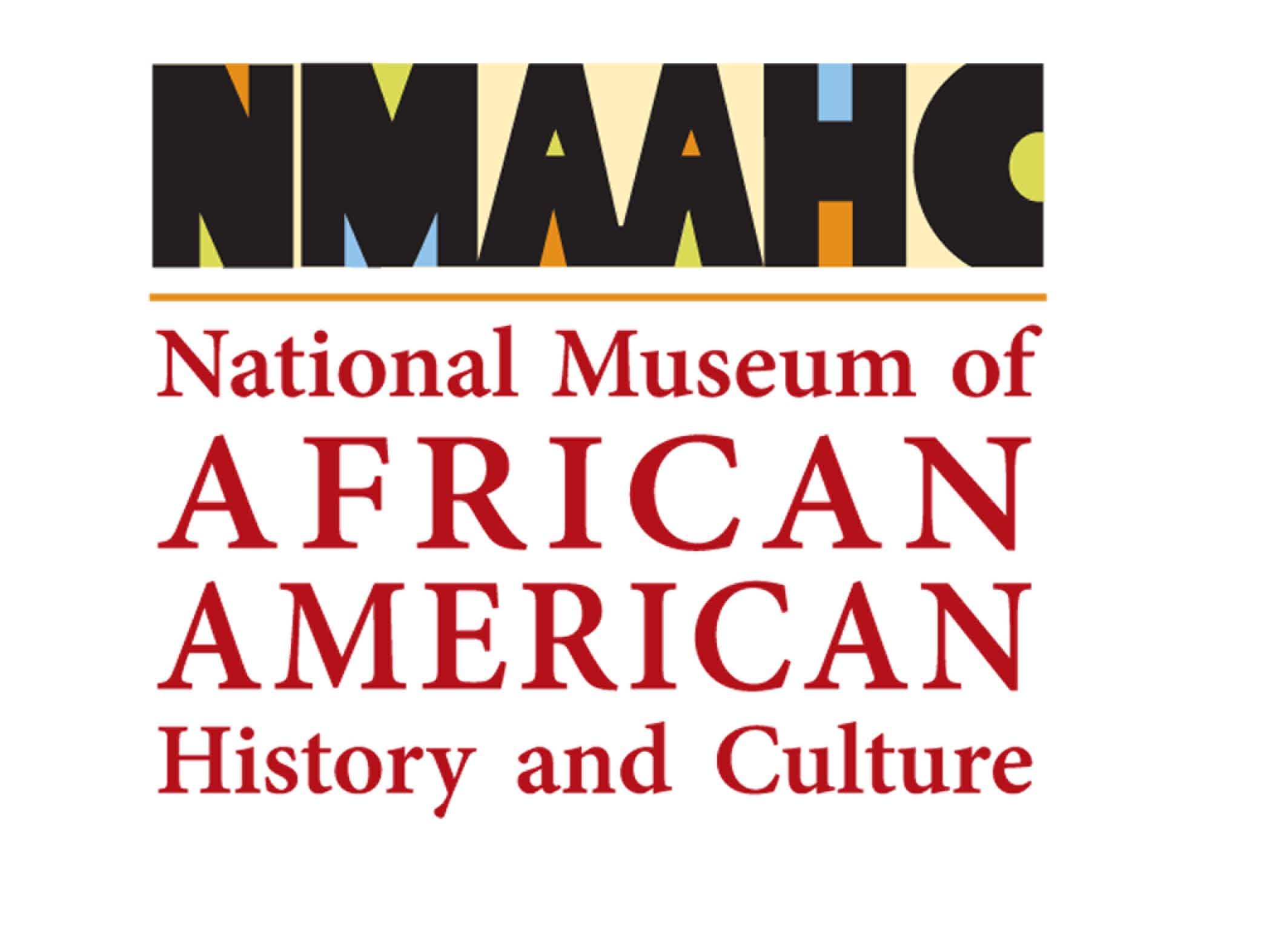 nmaahc-national-museum-of-african-american-history-and-culture