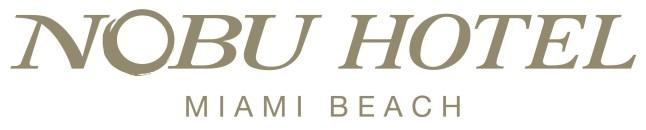 Nobu Hotel Miami Beach L+