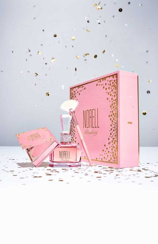 Norell-Blushing-Fragrance-Gift-Set