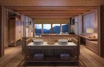 Six Senses Bhutan, Bhutan – Opening late 2018