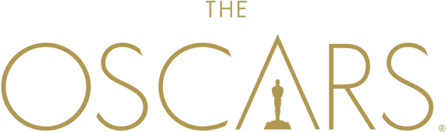 the_academy_the_oscars