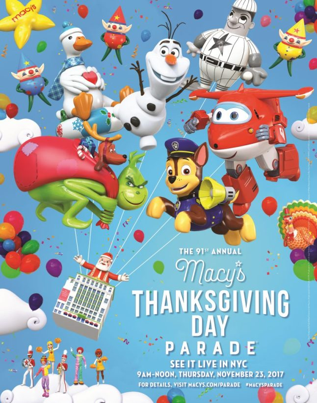 2017-Macys-Thanksgiving-Day-Parade-poster-848x1079