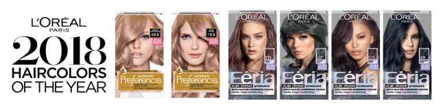 L-Oreal-Paris-Color-of-the-Year