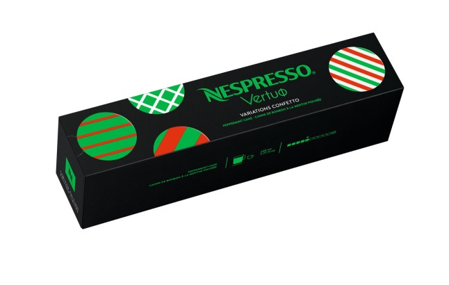 Nespresso-VL-Variations-Coffee-Peppermint-Cane-Topview