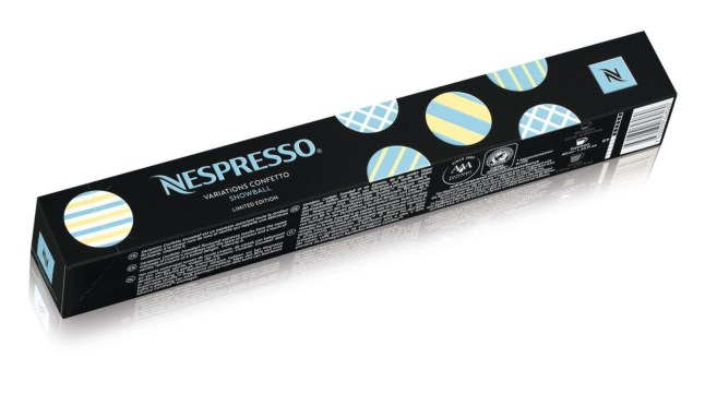 Nespresso-OL-Variations-Coffee-Snowball-Topview